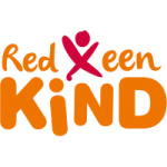 Red een kind